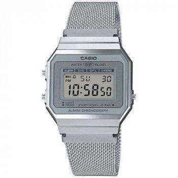 Годинник наручний Casio Collection A700WEM-7AEF