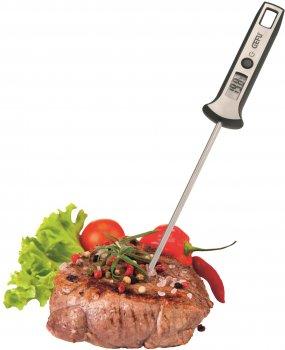 Термометр электронный Gefu Scala (21820)