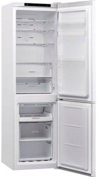 Холодильник WHIRLPOOL W7 911I W