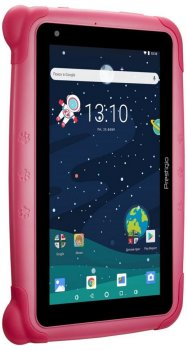 Планшет Prestigio Smartkids 3197 16 GB Pink (PMT3197_W_D_PK)