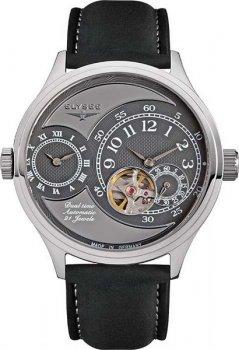Чоловічі наручні годинники Elysee 80526