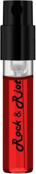 Пробник Духи унисекс Franck Boclet Cocaine 1.7 мл (ROZ6400100157)