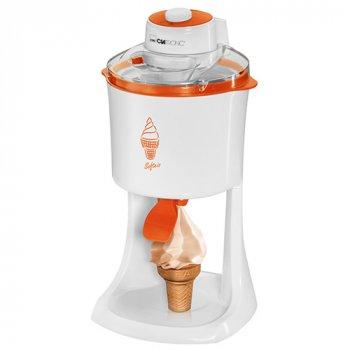 Морожениця CLATRONIC ICM 3594