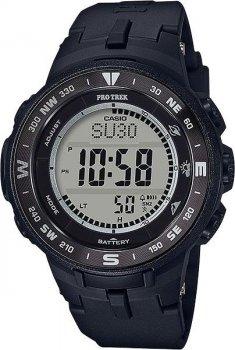 Чоловічі годинники Casio PRG-330-1ER