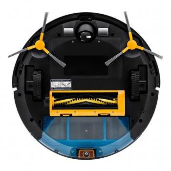 Робот-пылесос RoboJET DUEL 3