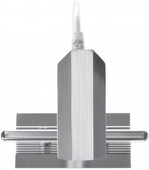 Світильник спотовий Brille SW-311/1 (177702)