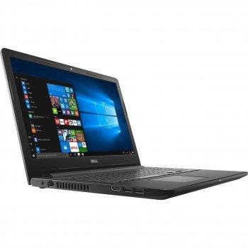 Dell Inspiron 3567 (I353410DIL-65B) Black Grade A1 Refurbished