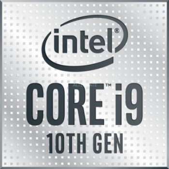 Процессор INTEL Core i9 10850K (CM8070104608302)