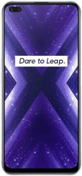 Мобильный телефон Realme X3 SuperZoom 8/128GB Arctic White