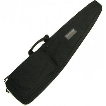 Чехол BLACKHAWK Shotgun Case, для ружья 109 см ц:черный
