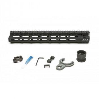 Цевье BCM MCMR-13 (M-LOK® Compatible* Modular Rail)