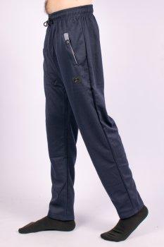 Штани спортивні чоловічі Fashion WK-9637-3