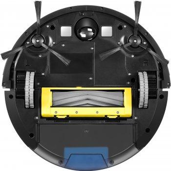 Робот-пылесос ILIFE A7