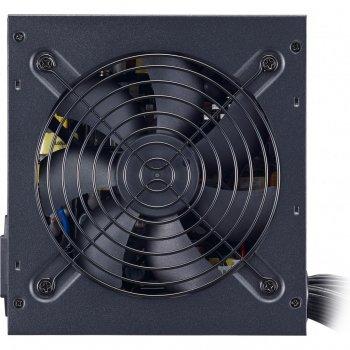 Блок питания CoolerMaster 700W MWE 700 Bronze V2 (MPE-7001-ACAAB-EU)