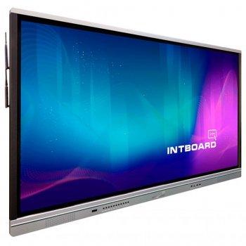 LCD панель Intboard TE-TL65 без OPS PC