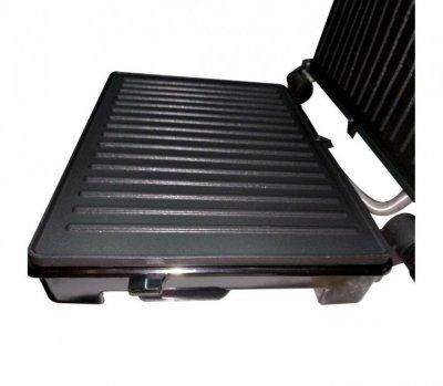 Гриль контактний сендвичница RAINBERG RB-5401-1500 Вт