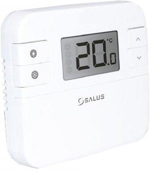 Терморегулятор SALUS RT310
