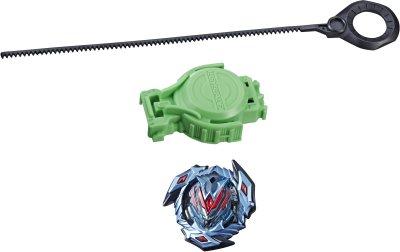 Игровой набор Hasbro Beyblade Волчок Wonder Valtryek V4 (E4603_E4727)