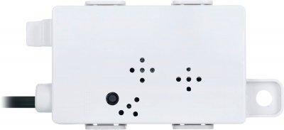 Знімний модуль ERGO Wi-Fi - AC
