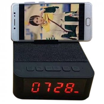 Портативна колонка XBL X31 Portable Bluetooth Speaker