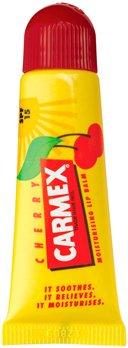 Бальзам для губ Carmex со вкусом вишни (83078007034)