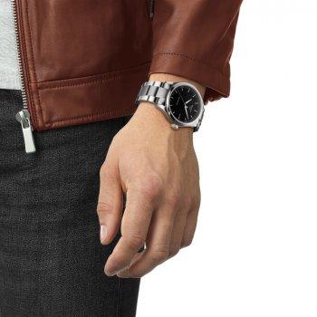 Чоловічі годинники Tissot T116.407.11.051.00