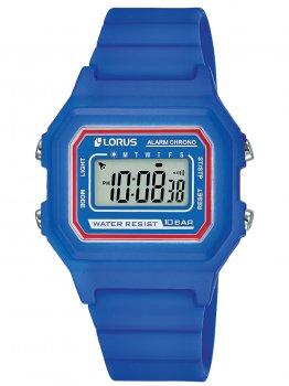 Дитячі години Lorus R2319NX9