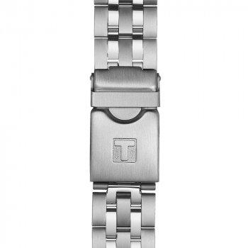 Чоловічі годинники Tissot T114.417.11.057.00