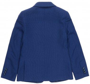Пиджак Lilus 217П мод.13-2355 Синий