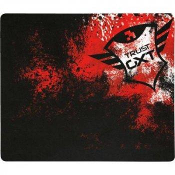 Коврик для мышки Trust GXT 754-P gaming mouse pad (22647)