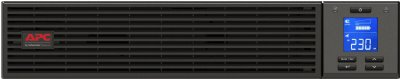 APC Easy UPS SRV 3000VA RM 230V с рельсами для монтажа (SRV3KRIRK)