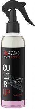 Двофазний кондиціонер-спрей Acme Home Expert Color Up 250 мл (4820197005444)