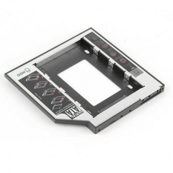 SATA адаптер для жесткого диска 2.5 Спартак 12.7 (ZE35004832)