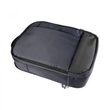 """Рюкзак-сумка для ноутбука Modecom Trenton 15.6"""" Blue (TOR-MC-TRENTON-BLU)"""