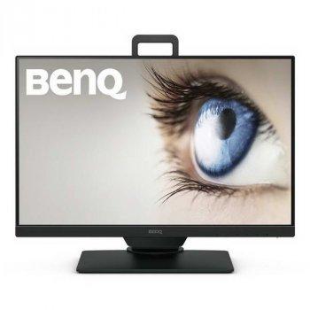 "BenQ 22.5"" BL2381T (9H.LHMLA.TBE) IPS Black"