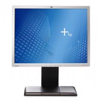 HP LP2065 Б/у, без ніжки