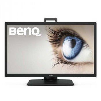 """BenQ 24"""" BL2483T (9H.LHYLB.QBE) Black"""