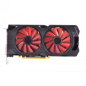 AMD Radeon RX 570 8GB GDDR5 XXX Edition XFX (RX-570P8DFD6)