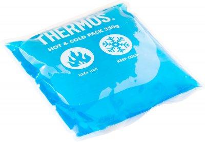 Акумулятор температури Thermos 350 Блакитний (5010576470713)