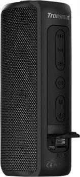 Акустична система Tronsmart Element T6 Plus Black (FSH87292)