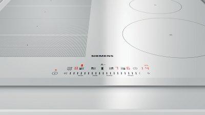 Варочная поверхность электрическая SIEMENS EX652FEC1E