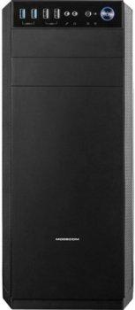 Корпус Modecom Oberon Pro SE Black (AT-OBERON-PR-10-000000-SE)
