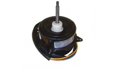 Двигун вентилятора зовнішнього блоку кондиціонера для Y6S620C06