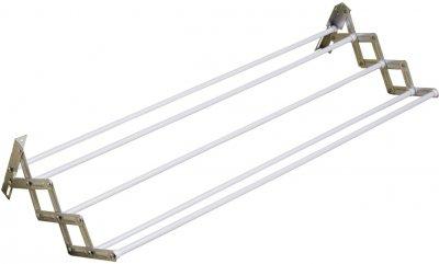 Сушка для белья Jumbo Thorne настенная подвесная 100 см (102/3)