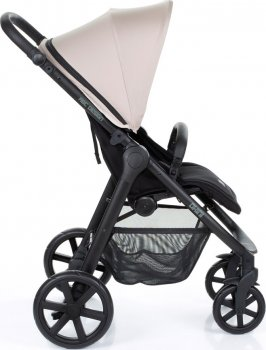 Прогулянкова коляска ABC Design Okini Cashmere (12000011/920)