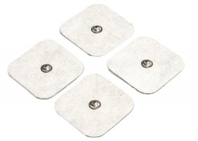 Сменные электроды Beurer Set 41/49/80/95 8 шт (4211125661021)
