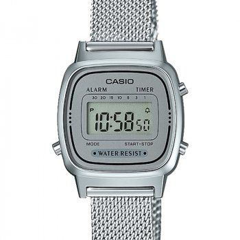 Годинник Casio La670Wem-7Ef (385838) 202492