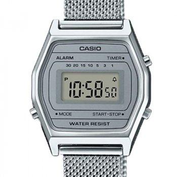 Годинник Casio La690Wem-7Ef (389484) 202495