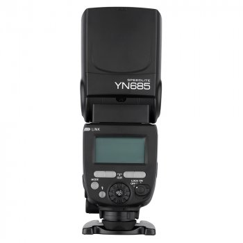 Вспышка Yongnuo YN685 Nikon (YN685/N)
