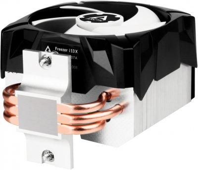 Кулер Arctic Freezer i13 X (ACFRE00078A)
